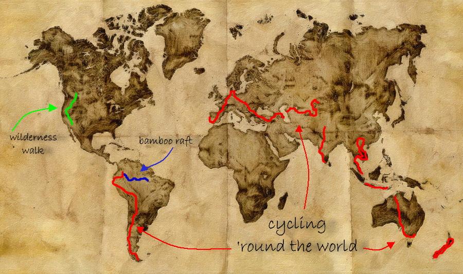 antique-world-map-radu-aldea1