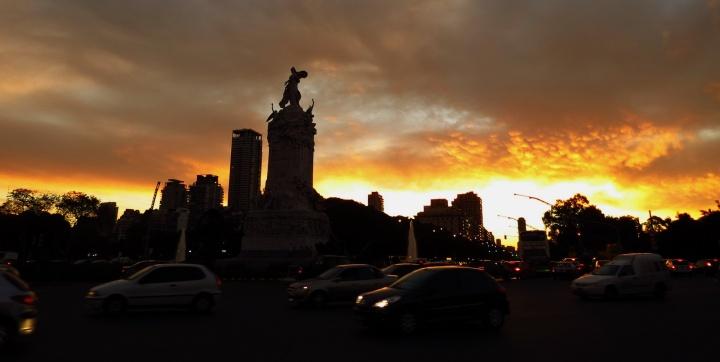 Argentina1146_resize
