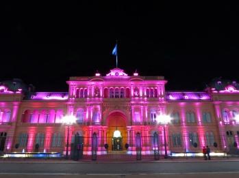Argentina1168_resize