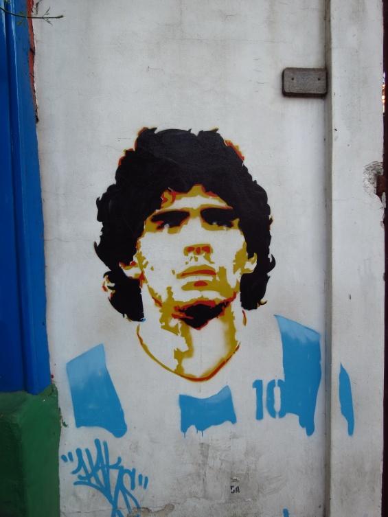 Argentina1237_resize
