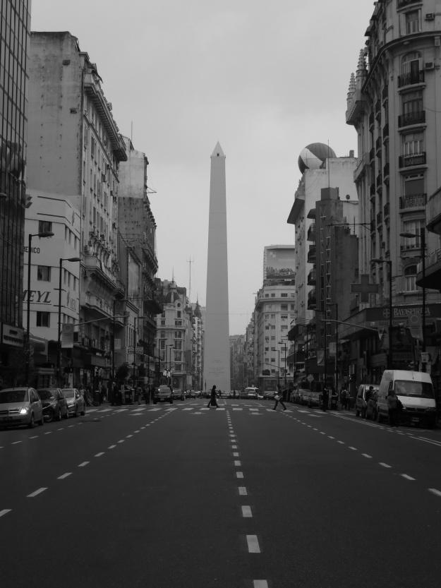 Argentina1260_resize
