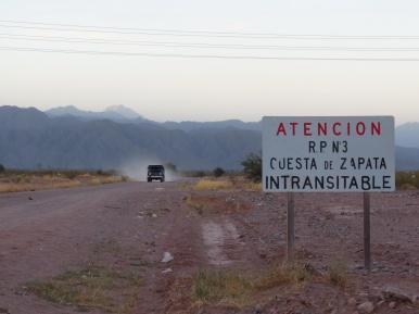 Argentina1433_resize