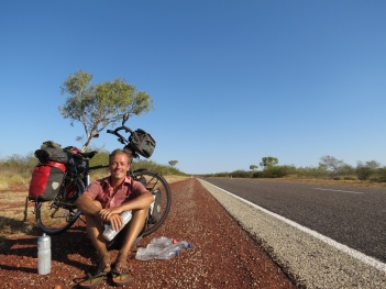 Australia_1074_resize