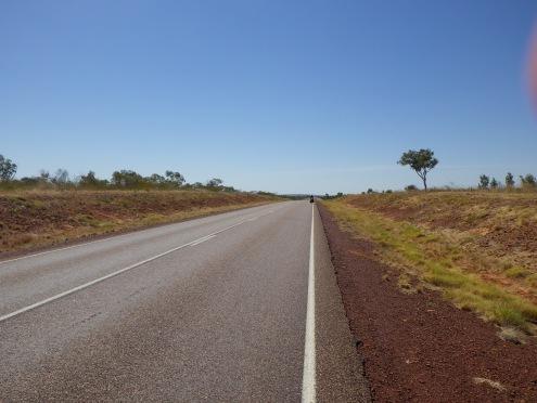 Australia_1090_resize