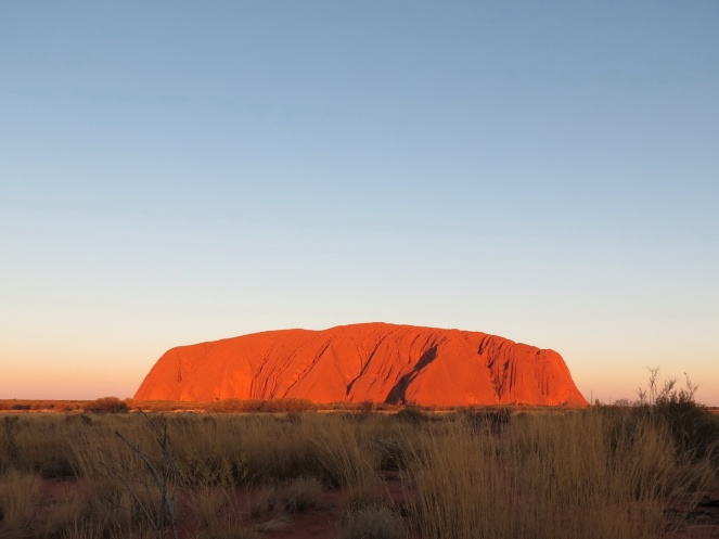 Australia_1138_resize