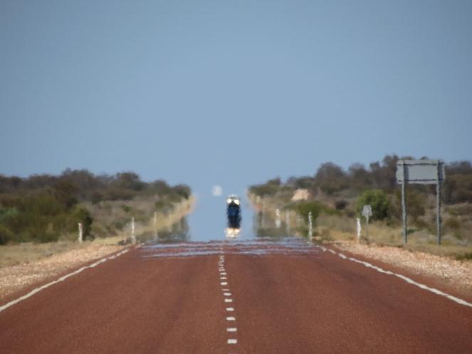 Australia_1285_resize