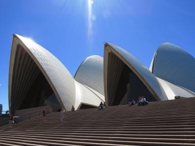 Australia_1399_resize