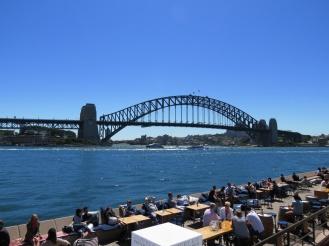 Australia_1402_resize