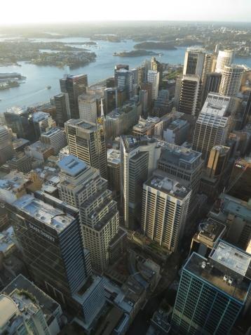 Australia_1425_resize