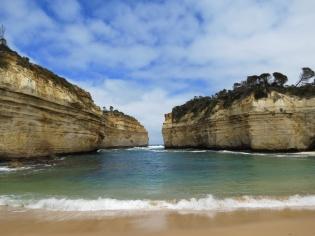 Australia_1593_resize