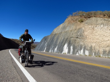 Bolivia1006_resize