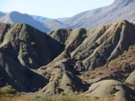 Bolivia1034_resize