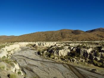 Bolivia1039_resize