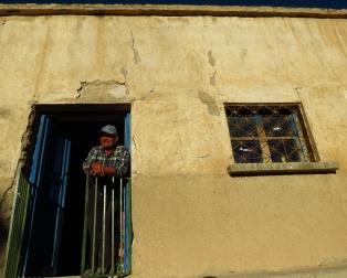 Bolivia1042_resize