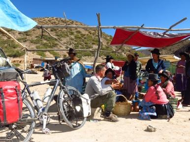Bolivia1055_resize