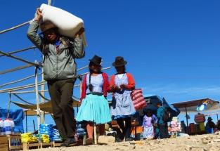 Bolivia1062_resize