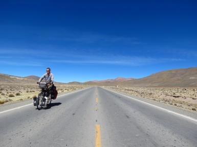 Bolivia1069_resize