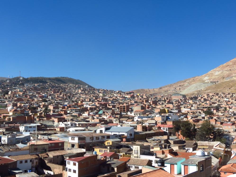Bolivia1092_resize