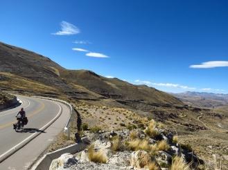 Bolivia1135_resize