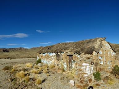 Bolivia1137_resize