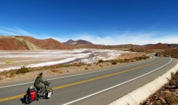 Bolivia1146_resize