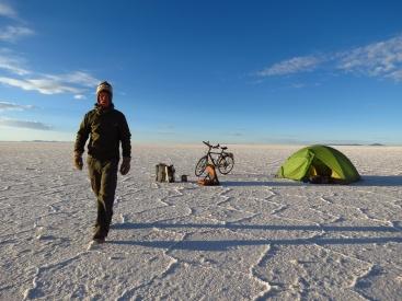 Bolivia1212_resize