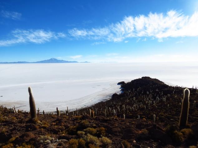 Bolivia1265_resize