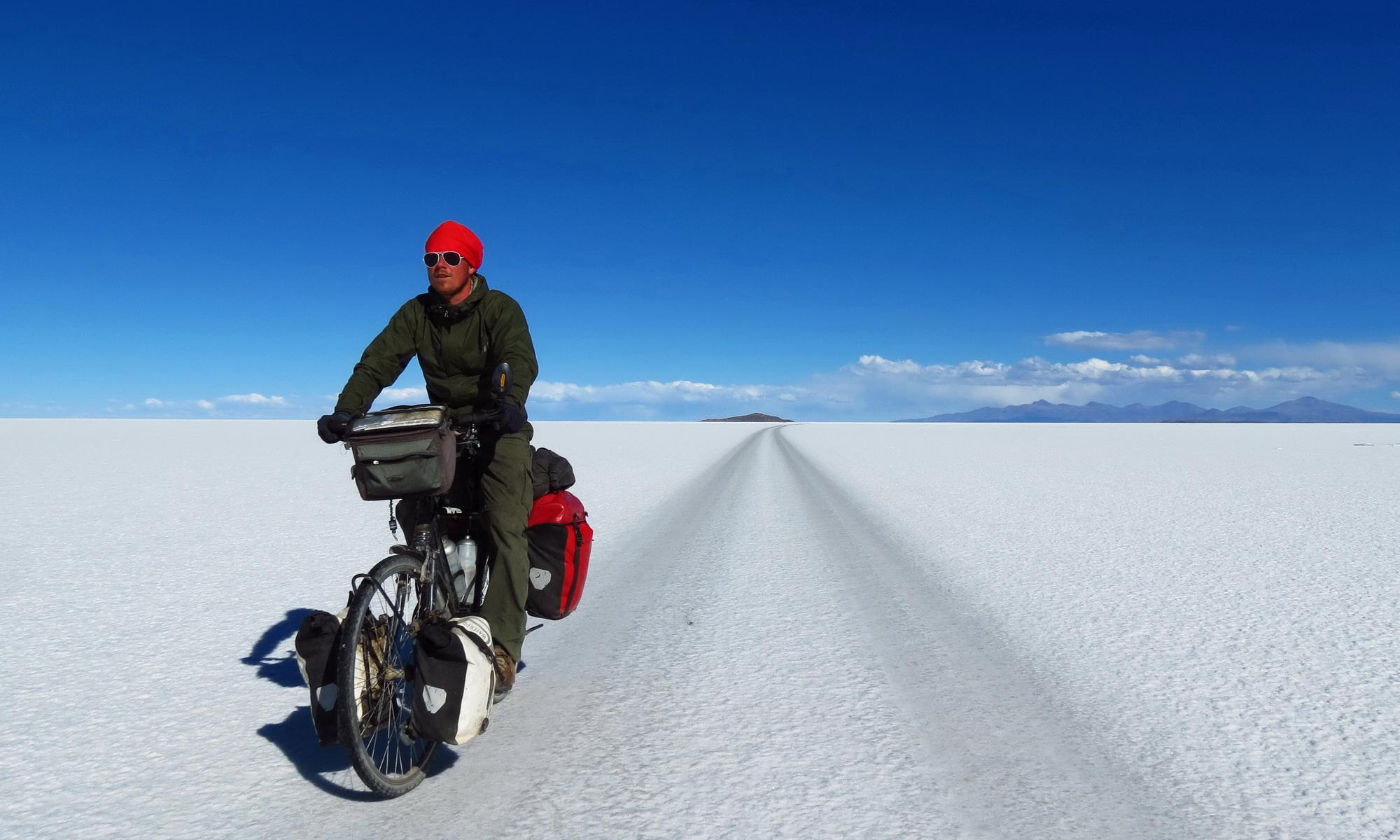 worldonbike.com