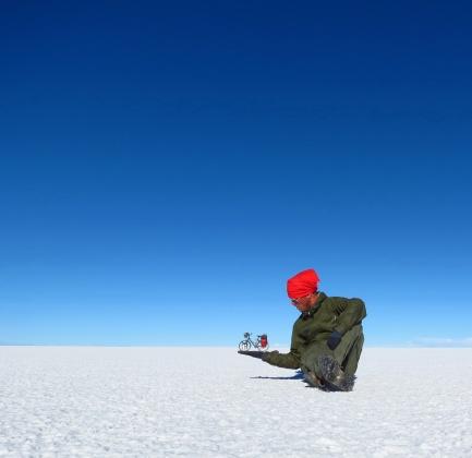 Bolivia1277_resize