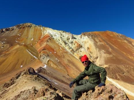 Bolivia1301_resize