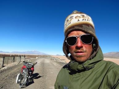 Bolivia1320_resize