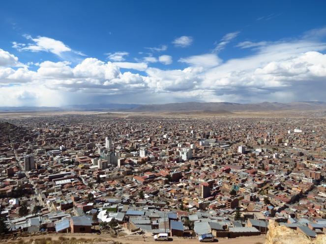 Bolivia1338_resize