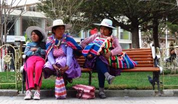 Bolivia1346_resize