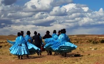 Bolivia1350_resize