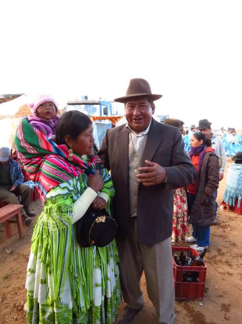 Bolivia1355_resize