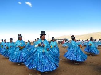 Bolivia1356_resize