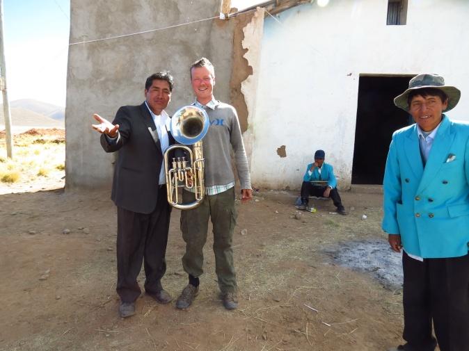 Bolivia1359_resize