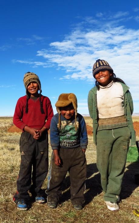Bolivia1367_resize
