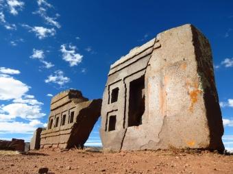 Bolivia1396_resize