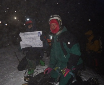 Bolivia1412_resize