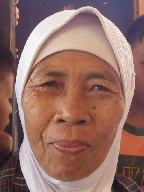 Indonesia1037_resize