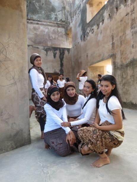 Indonesia1065_resize