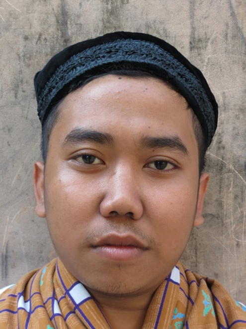 Indonesia1066_resize