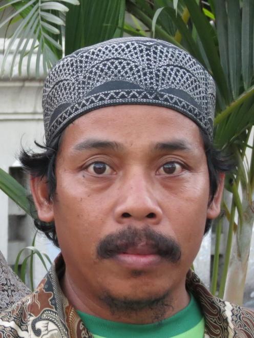 Indonesia1088_resize