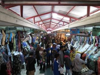 Indonesia1092_resize