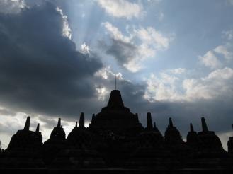 Indonesia1114_resize
