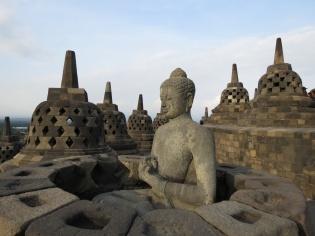 Indonesia1122_resize