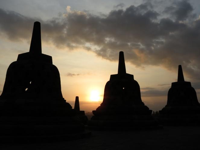 Indonesia1136_resize