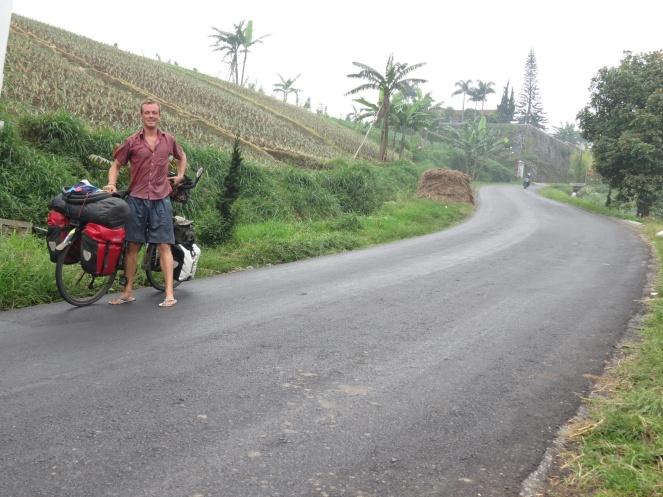 Indonesia1160_resize