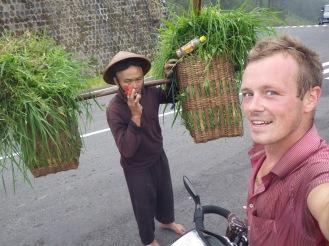 Indonesia1163_resize